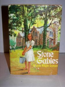 Stone_Gables